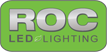 Core lighting Group