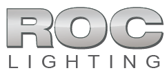 ROC Lighting